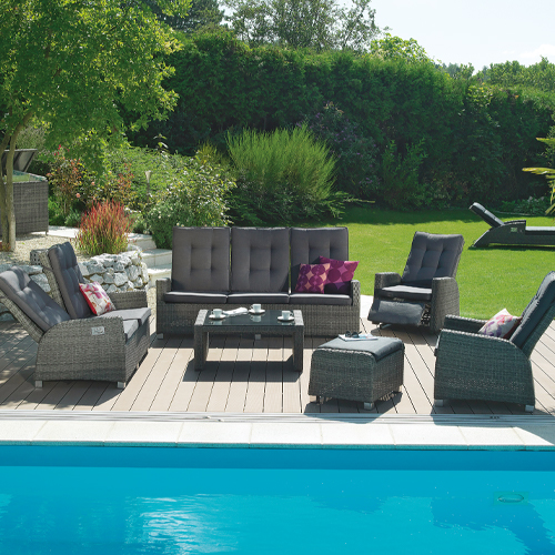 Ihre Gartenmobel Balkonmobel Fur Den Sommer 2021 Kika At
