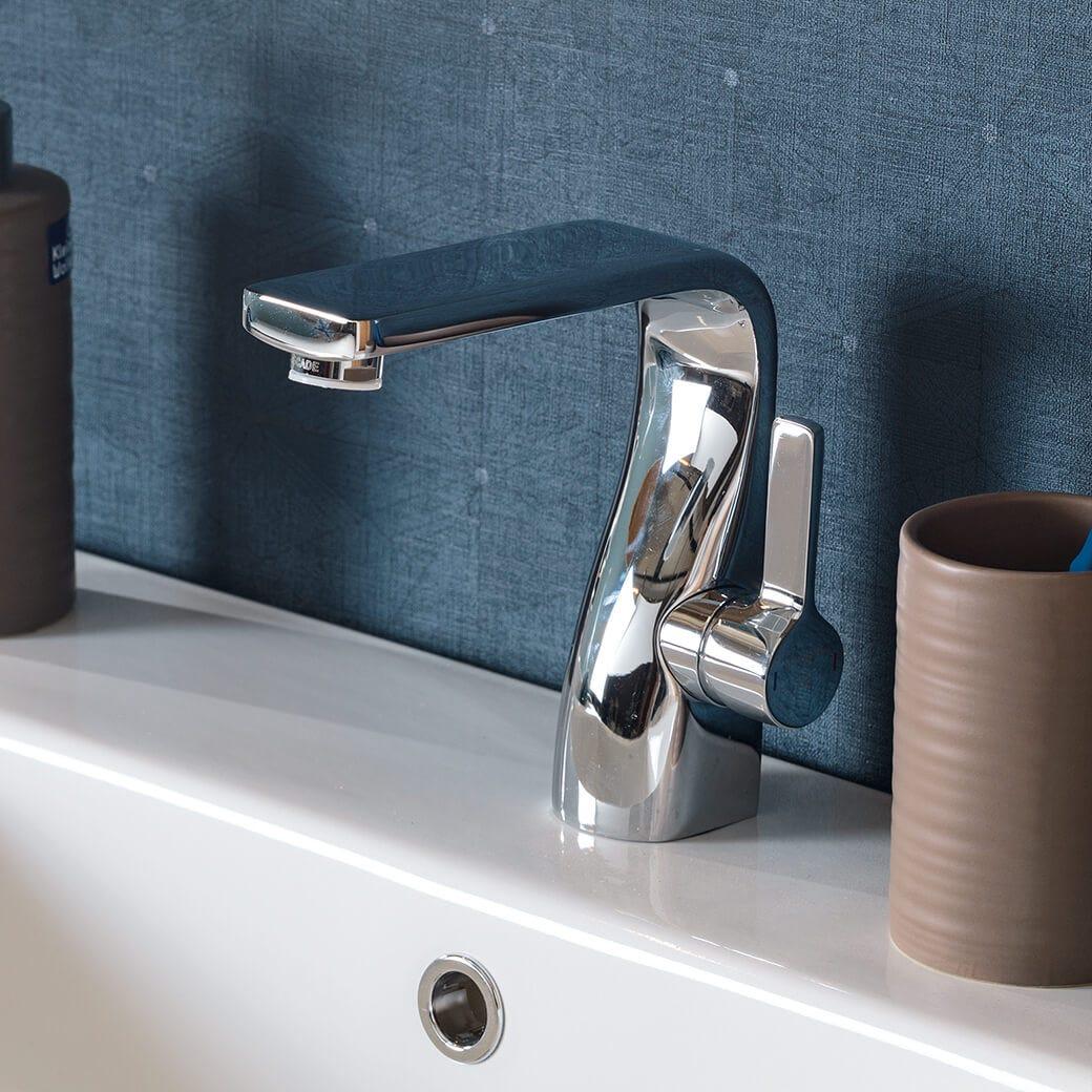 Das Badezimmer – alle Möbel, alle Trends, alle Tipps   kika.at